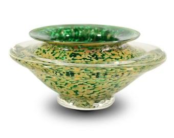 Small Ikebana Bowl