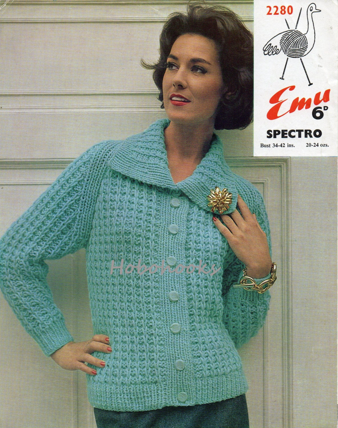 womens chunky jacket with collar knitting pattern ribbed cardigan ...