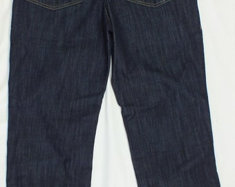 Finger Lakes Denim Men's Jeans