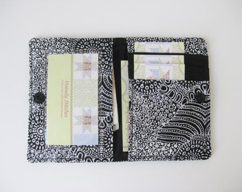 Mini Wallet,  Credit Card Wallet , Small Wallet,