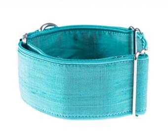 Martingale collar, martingale dog collar, 2 inch martingale collar, dog collar