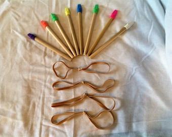 Toy Crossbow Maintenance Kit