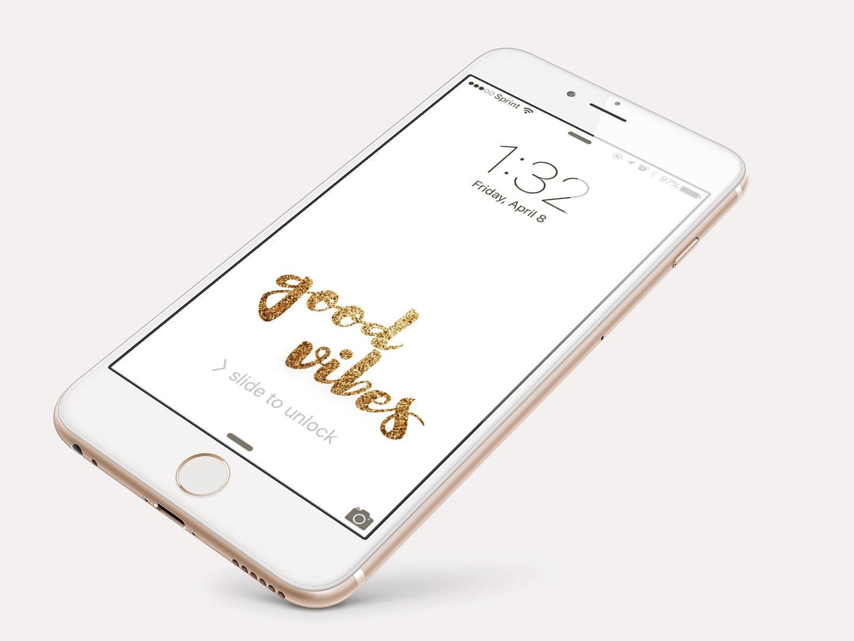 Top Wallpaper Home Screen Cell Phone - il_fullxfull  Photograph_979751.jpg?version\u003d0