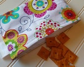 Snack-Bag-Purple-flower-E...