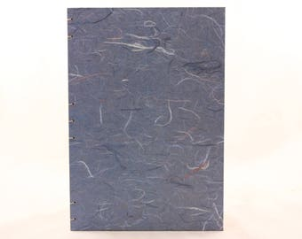 New! Vintage Paperblanks Handstiched Journal. 128 Lined Pages. 111-5