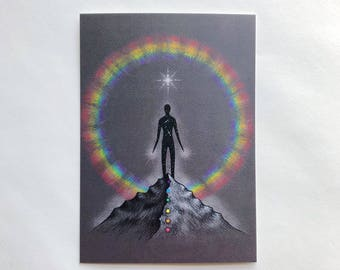Expand Postcard