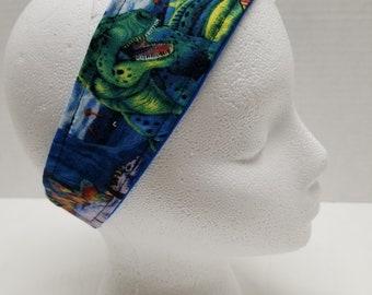 Dinosaurs Hairband
