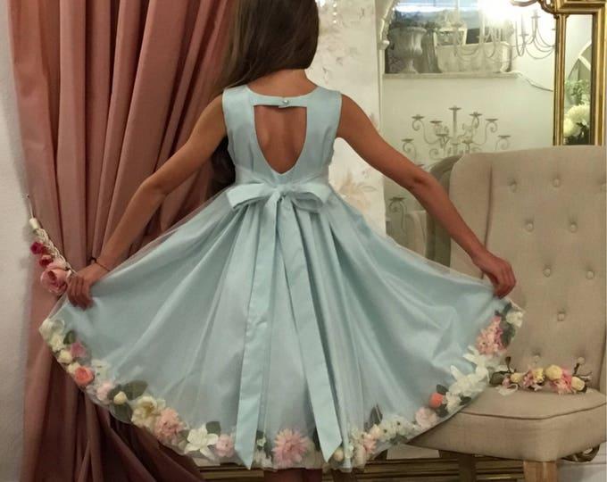 "Dress ""Bridesmaids"" Giulia"