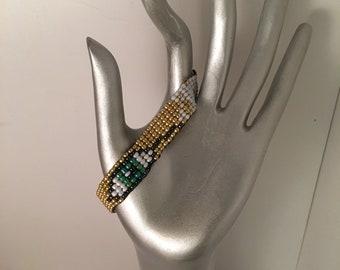 Adult Egyptian bracelet