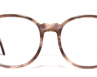 Eyeray Vintage Specs
