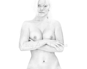 chennai girl boobs sex
