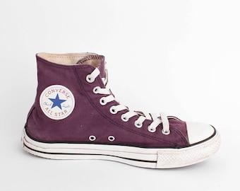 06d7b69d716a CONVERSE Designer Chucks Schuhe ALL STAR US 9.5 UK 7.5 EU 41Black  Monochrome - muwi-duesseldorf.de
