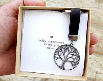 Tree Of Life Keyring, Tree Of Life keychain,Tree Of Life, Yoga Keychain, Tree Keychain, Family Tree Keychain,Cancer Surviver Gift,Graduation