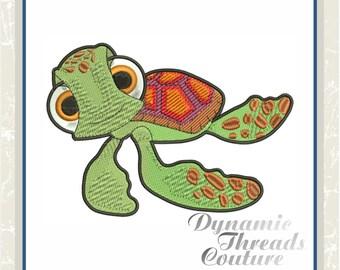 XD000148 Baby Turtle