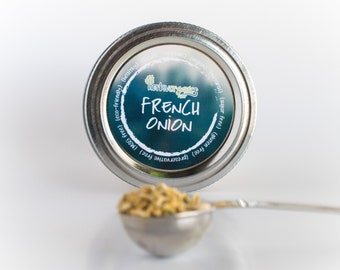 French Onion Soup Etsy