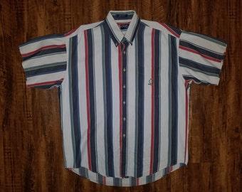 Chaps Ralph Lauren short sleeve xd9dnbAg