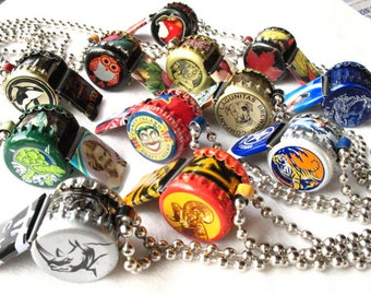 Whistles 25 Beer & Soda Caps   Wholesale   Accesorries Lanyards   Sports and Outdoors   Bike   Coach Whistle   Roller Derby