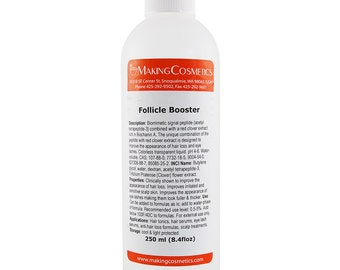 Follicle Booster