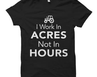 Tractor Gifts Tractor Shirts Tractors Shirt Tractors T-Shirts Farmer TShirt Farmers Gifts Farmers Shirts Farmer Gift Ideas Tractor #OS678