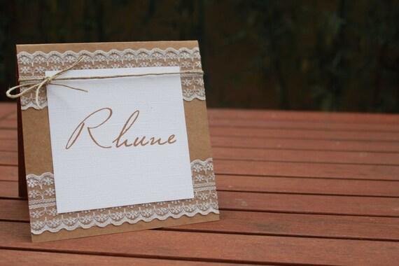 num ro de table gamme mariage champ tre. Black Bedroom Furniture Sets. Home Design Ideas