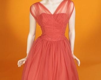 Prom dress | Etsy