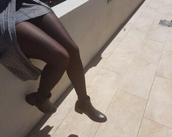 Premium 40 Denier Stockings