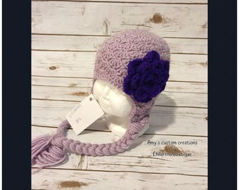 On sale hat