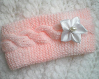 Stringcourse New-born baby Gift birth Knitting baby Teases and cotton hand made