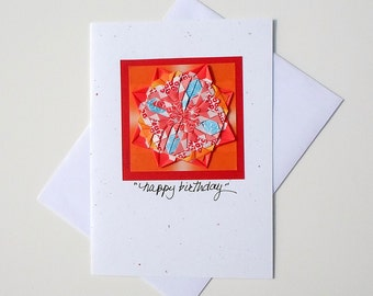 Romantic birthday card for girlfriend| My boyfriend birthday card| Happy birthday card for wife| Birthday card wishes for friends