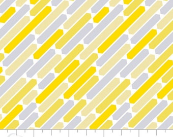 Pastel me more, 2141602, Camelot Cotton, yellow, gray, white, FQ, half-yard, by the yard, 100% Cotton,
