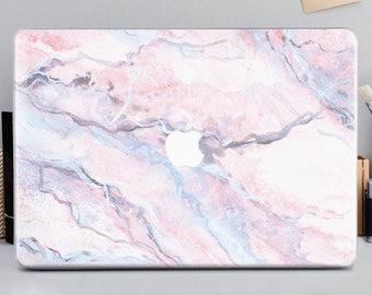 Rose Marble Case 13 Inch Macbook Air Mac Marble 12 Macbook Case Macbook Pro 13 Inch Macbook Case 15 Macbook Case Pro 15 Pro Retina 15 CA2058