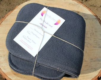 Bamboo Charcoal inserts,Cloth Diaper Insert, Cloth diaper inserts, bamboo charcoal,reusable cloth diapers, cloth diapers,