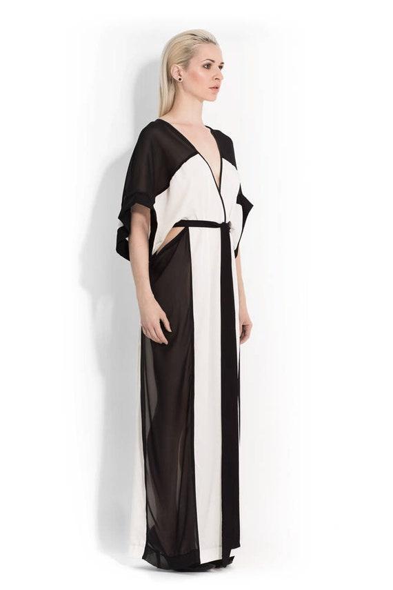 Kimono robe, luxury Kimono, Bridesmaid Robes, Wedding,