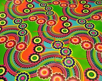Swirl Pattern Digital Download