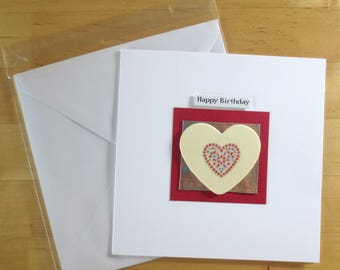 Unique Birthday Cards For Him ~ Unique birthday gift etsy