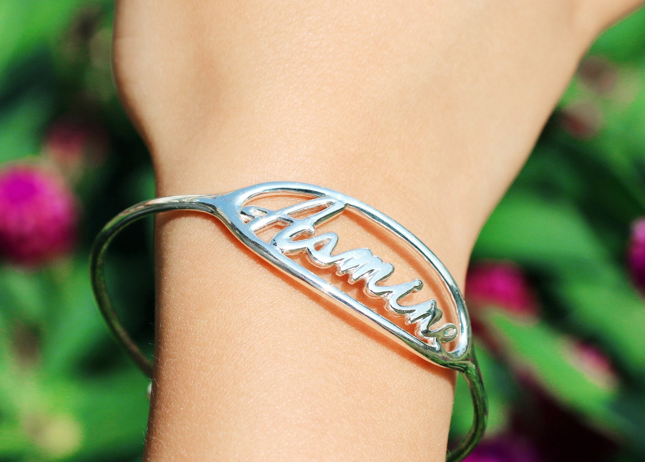 images bangle gifts jewelry adjustable title vulcanjewelry bangles kids new entitled clubs vulcan afbeeldingen kid infant baby achtergrond photo personalized bracelet s