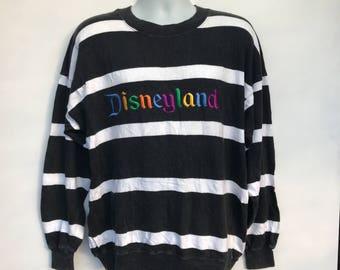 Vintage 90s United colors of Benetton sweatshirt