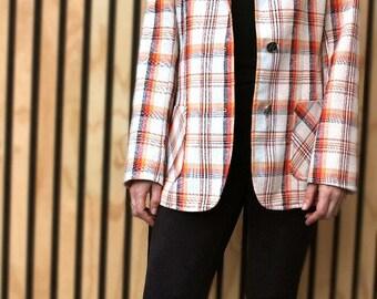 70's jacket/Blazer