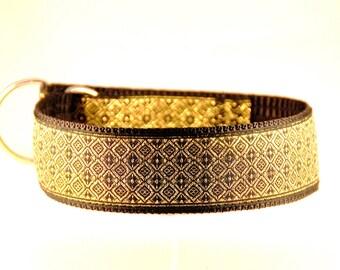 Greyhound collar, Saluki, Whippet, Lurcher, Wolfhound, Borzoi, Italian greyhound, dog collar