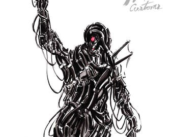 Cables-Original