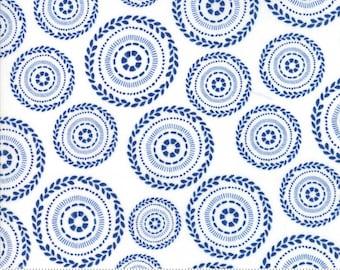 Sweetwater Fabric - Harmony - 569225