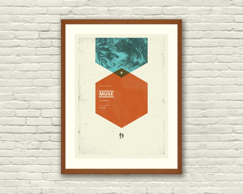 Erfreut 12 X 36 Plakatrahmen Galerie - Benutzerdefinierte ...