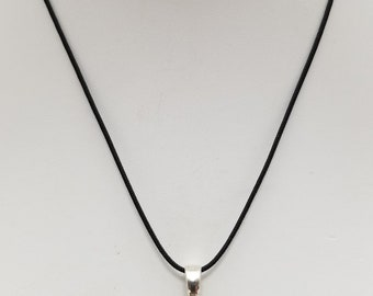 Larimar Pendant Necklace, Free Shipping (E17275) Penpq, Sterling Silver Blue Larimar Pendant, Pendantlady,Pq