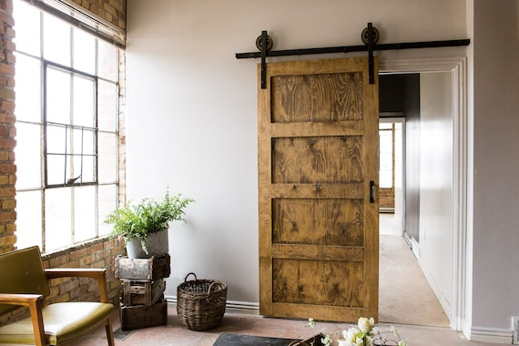 double which will doors do to door for barn finish application sliding in light z my best closets closet work style intro walnut rustic i how grain space know designs