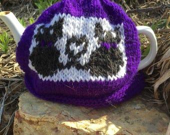 Cat Tea Cosy