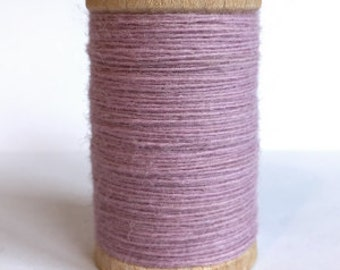 Rustic Wool Moire Thread - Color #309
