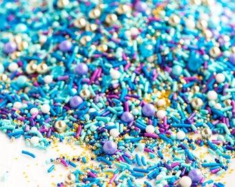 Bulk BURIED TREASURE Twinkle Sprinkle Medley Sweetapolita