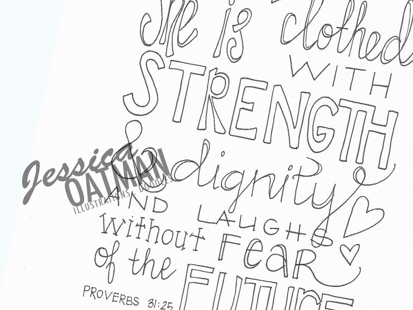 Set Of 3 Faith Coloring Page Coloring Pages Bible Verse Bible Verses Coloring Sheets