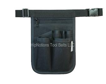 Education, Nursing, Office Manager  HipNotions Tool Belt