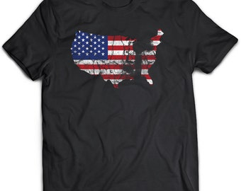 a5f9870e9c3 Fourth of July tee shirts Fourth of July tees for the family fourth of  Source · 4th of july shirt men July 4th mens clothing July 4th shirt